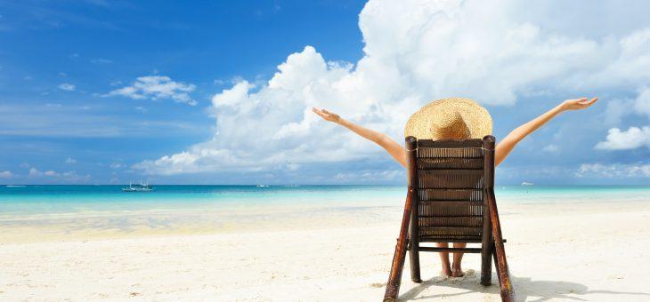 Głęboki relaks, a odporność organizmu