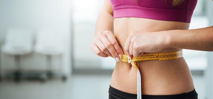 Skuteczne tabletki na odchudzanie – Ranking preparatów odchudzających