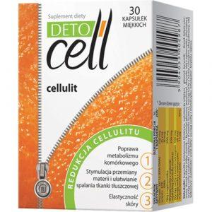detocell preparat na cellulit