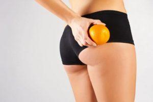 ranking tabletek na cellulit