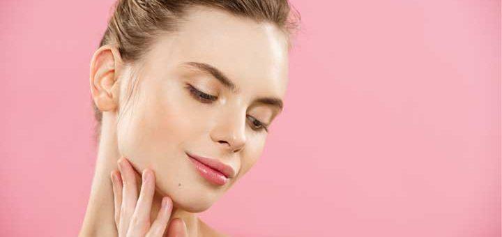 Visaxinum czy Derminax zamiennik na trądzik – opinie, ocena, skutki uboczne