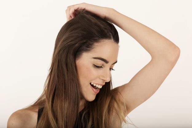 piekne wlosy - najlepsze tabletki na porost włosów
