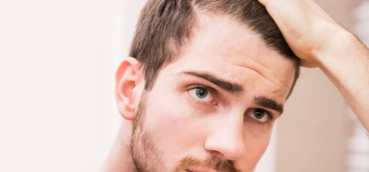 Skuteczne tabletki na wypadanie włosów – Ranking preparatów