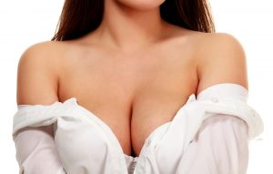 tabletki na powiekszenie biustu