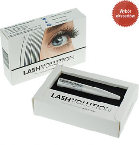 Lash Volution serum do rzęs