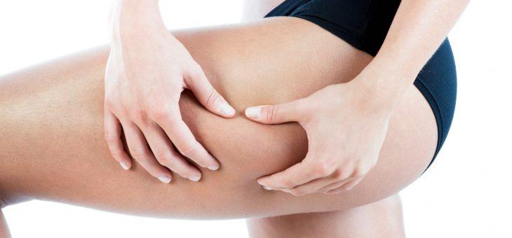 Perfect Body Cellulite – działanie, cena, opinie i rabaty