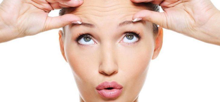 Collagenics – opinie, cena, efekty, gdzie kupić
