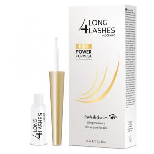 long 4 lashes opinie