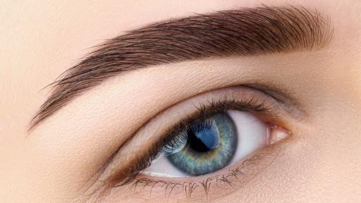 makijaż permanentny metody