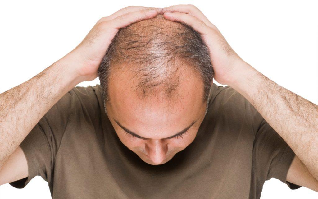 jak wzmocnić włosy domowymi sposobami