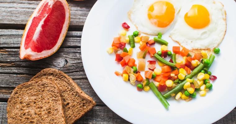 dieta norweska jadłospis