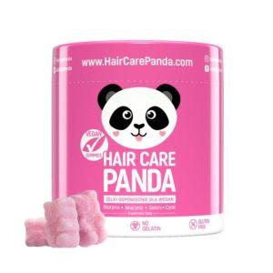 hair care panda cena