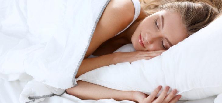 Melatolin Plus – skuteczny suplement na bezsenność i lepszy sen