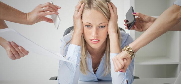 Restilen – ogranicz negatywne skutki stresu i niepokoju