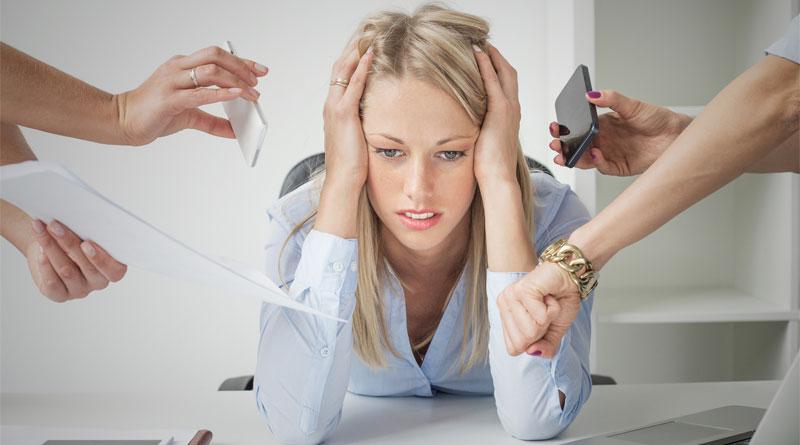 stres restilen opinie