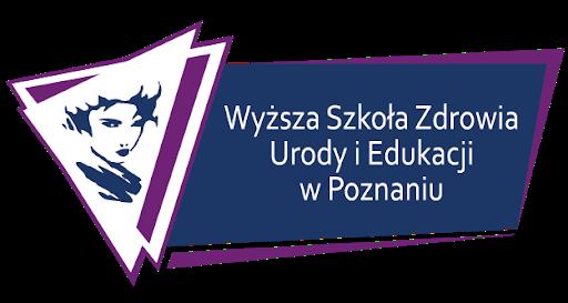 Uczelnia Kosmetyczna –  Wyższa Szkoła Zawodowa Pielęgnacji Zdrowia i Urody
