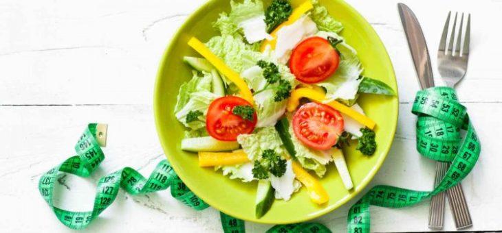Dieta kopenhaska – jadłospis, efekty i wady