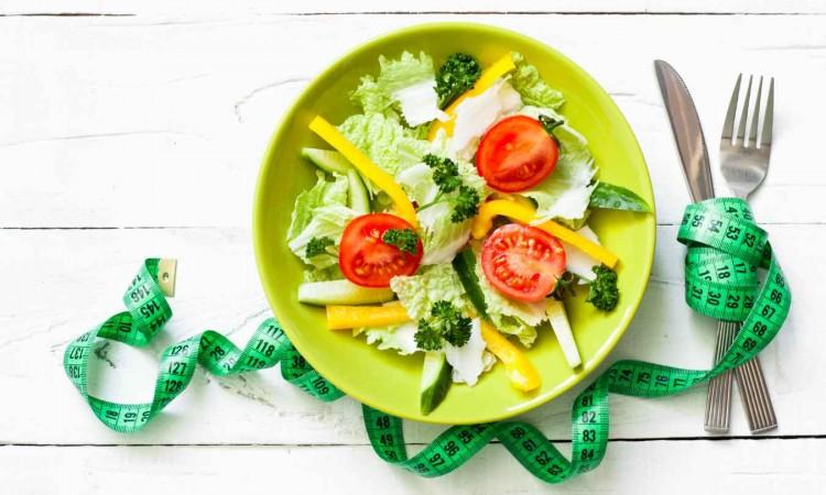 dieta kopenhaska efekty i zasady