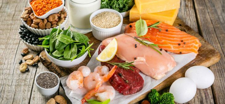 Dieta śródziemnomorska – zasady i efekty