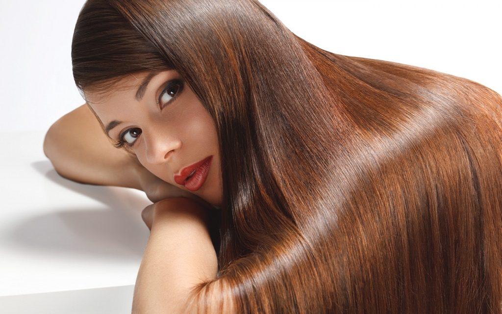 witaminy na porost włosów