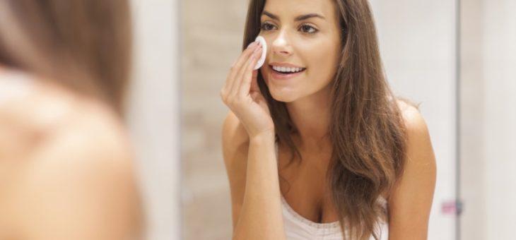 Pielęgnacja twarzy – jak o nią dbać?